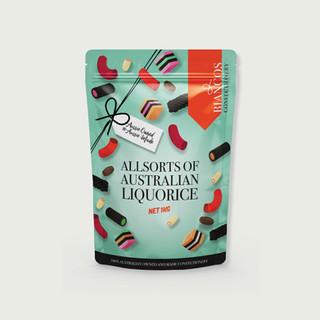 Liquorice All Sorts.jpg