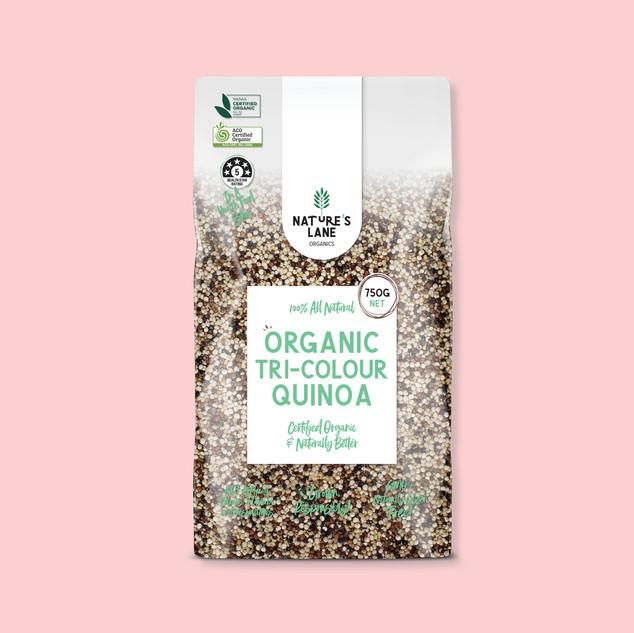 Tri Colour Quinoa.jpg