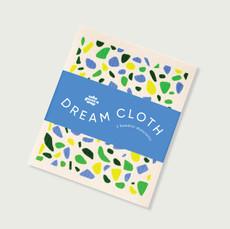 Dream Cloth Tilt.jpg