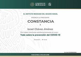 Constancia covid 19.jpg