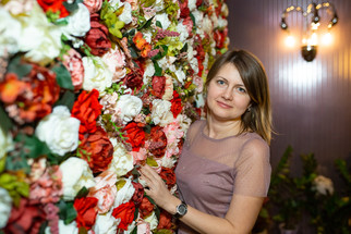 LenaKovt.ru-20190308-0220.jpg