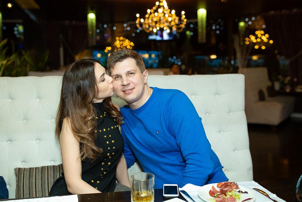 LenaKovt.ru-20190308-0211.jpg