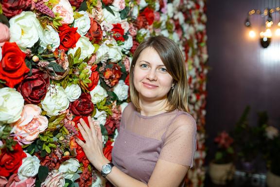 LenaKovt.ru-20190308-0222.jpg
