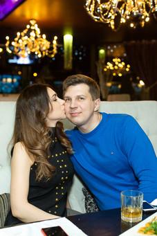 LenaKovt.ru-20190308-0212.jpg