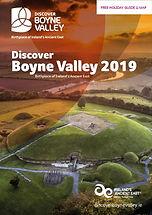 BV-Brochure-2019.jpg