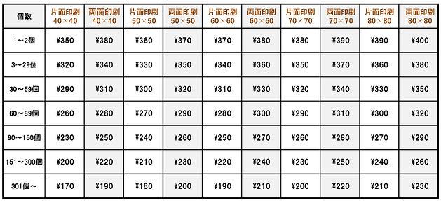 アクリル新値段表.jpg
