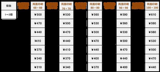 アクリルスタンド新値段表.png