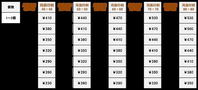 アクリル新値段表.png