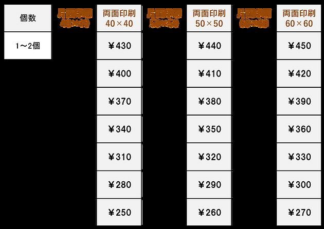 アクリルバッジ新値段表.png