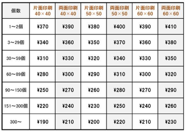 アクリルバッジ新値段表.jpg
