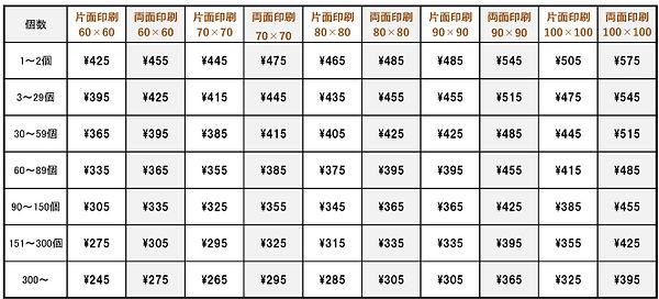 アクリルスタンド新値段表.jpg