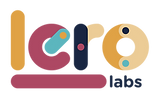 Lero Labs Logo Color-01.png