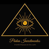Minha Logo.jpeg