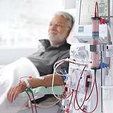 Hemodialisis.jpg