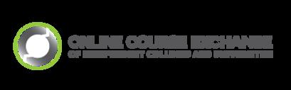 OCICU_Logo_Final.png