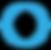 ShuBu_Blue_Circles.png