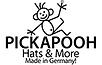 Logo-Pickapooh-170x108.png
