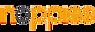 Logo-Noppies-300x100.png