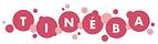 Logo-Tineba-189x53.png