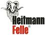 Logo-Haitmann-189x150.png
