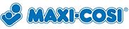 Logo-MaxiCosi-300x67.png