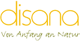 Logo-Disana-300x156.png