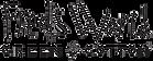 Logo-LooudProud-300x121.png