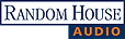 Logo-Randomhouse-200x63.png