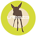 Logo-Laessig-189x184.png