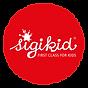Logo-Sigikid-158x158.png