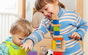 BabyundKids-Spielzeug-300x187.jpg