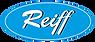 Logo-Reiff-200x88.png