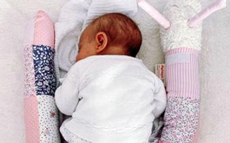BabyundKids-Zubehoer-300x187.jpg