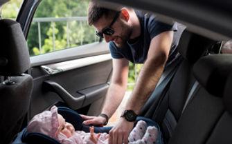 BabyundKids-Autositze-300x187.jpg