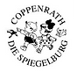 Logo-Coppenrath-189x177.png