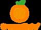 Logo-Orangenkinder-214x116.png