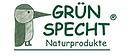 Logo-Gruenspecht-189x81.png