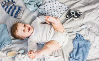 BabyundKids-Kleidung-300x187.jpg