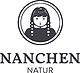 Logo-Nanchen-144x131.png