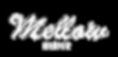 mellow バンド official ページ