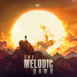 The Melodic Dawn