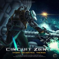 Circuit Zero