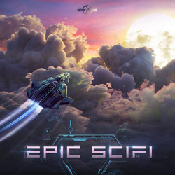 Epic Scifi