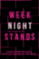 WEEK NIGHT STANDS POSTER.jpg