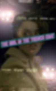 TGITTC Poster 8.17.jpg