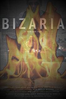 BIZARIA POSTER.jpg