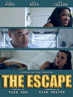 THE ESCAPE POSTER MAY. WORKING copy.jpg