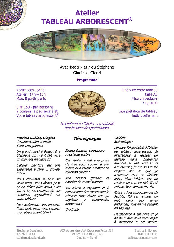 Brochure_BA_2021-04-28_p 4.jpg
