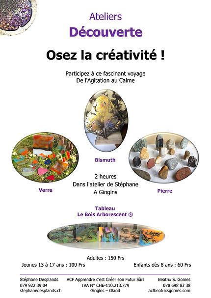 Ateliers decouverte_flyer_2021-04-02.jpg
