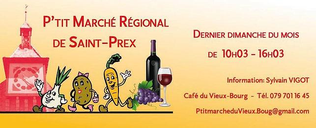 LOGO_ Marche St-Prex_2021-01.jpg